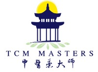 tcm-masters-acupuncture-foundation