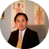 acupuncture-foundation-ireland-wu-jidong